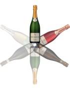 Les Cuvées de Champagne Voirin Desmoulins - Achat de Champagne en ligne